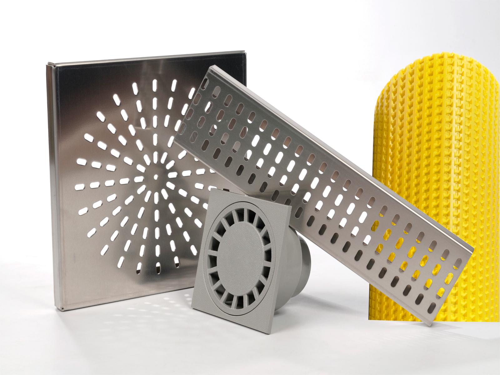 volfi systeme f r professionelle plattenverlegung volfi systeme f r die moderne plattenverlegung. Black Bedroom Furniture Sets. Home Design Ideas