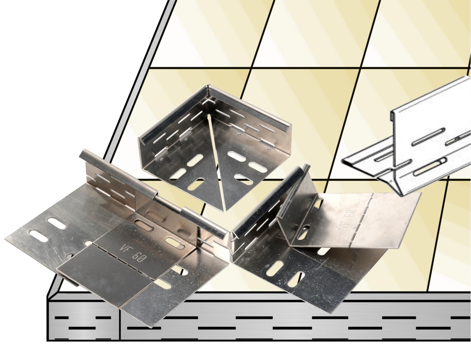 Volfi Systeme Fur Professionelle Plattenverlegung Volfi Systeme